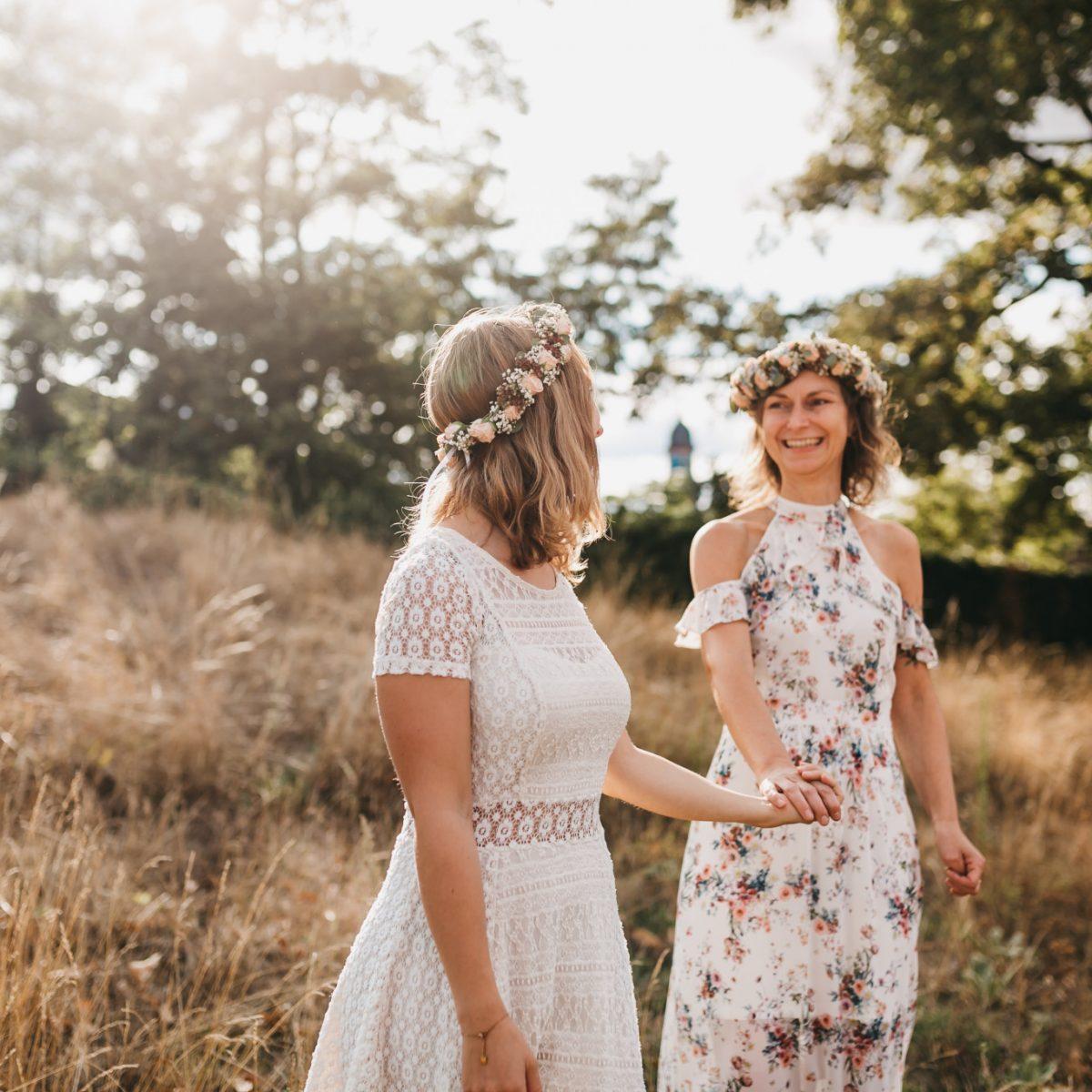 Blogpost - Mutter-Tochter-Shooting Lorsch-16