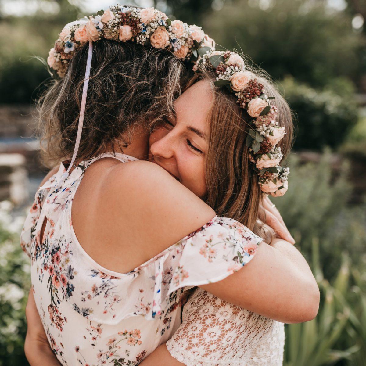 Blogpost - Mutter-Tochter-Shooting Lorsch-8