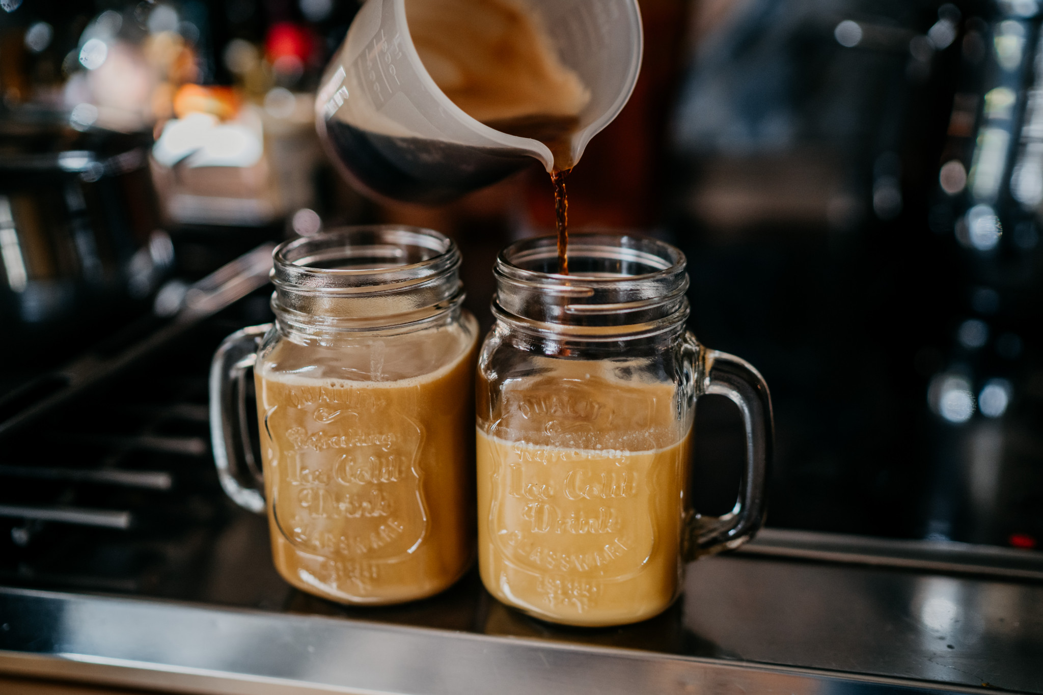 Pumpkin Spiced Latte Recipe_Blogpost