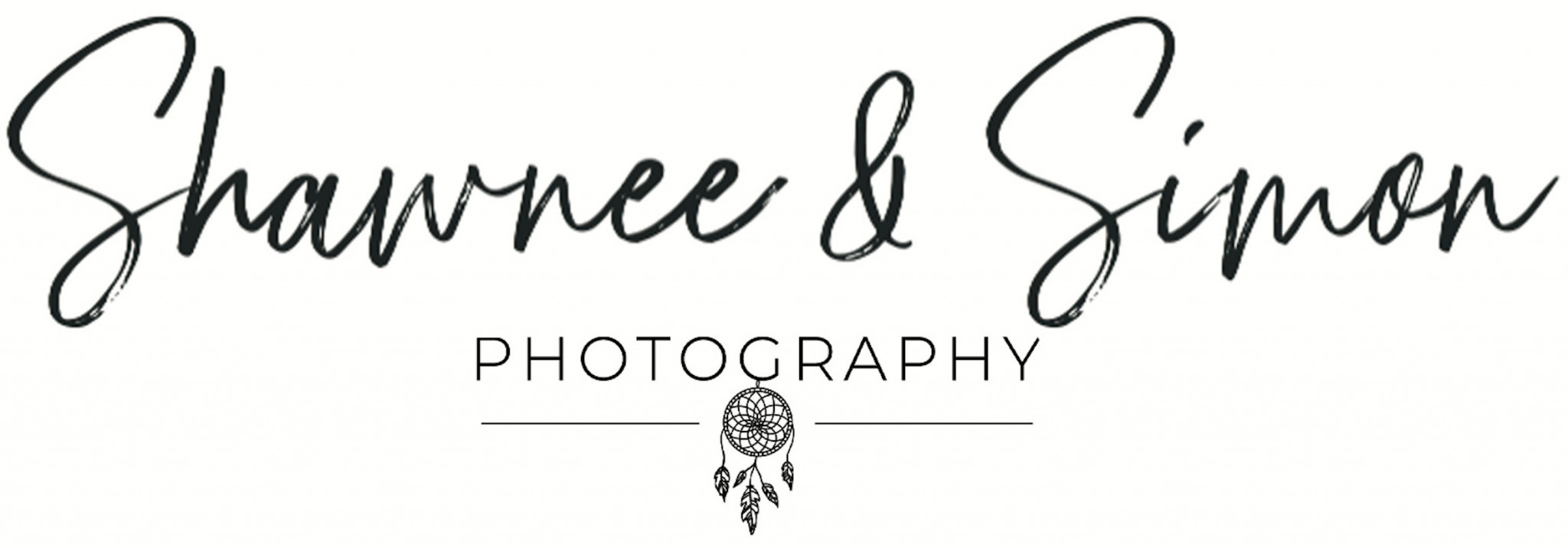 Shawnee & Simon – Photo & Film