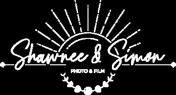 Shawnee & Simon - Photo & Film